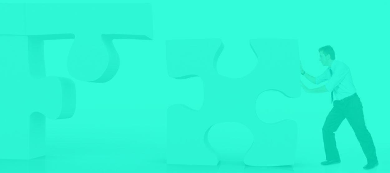 contentslider_1_bg